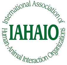 IAHAIO stream at ISAZ conference